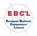 EBC*L - European Business Competence Licence